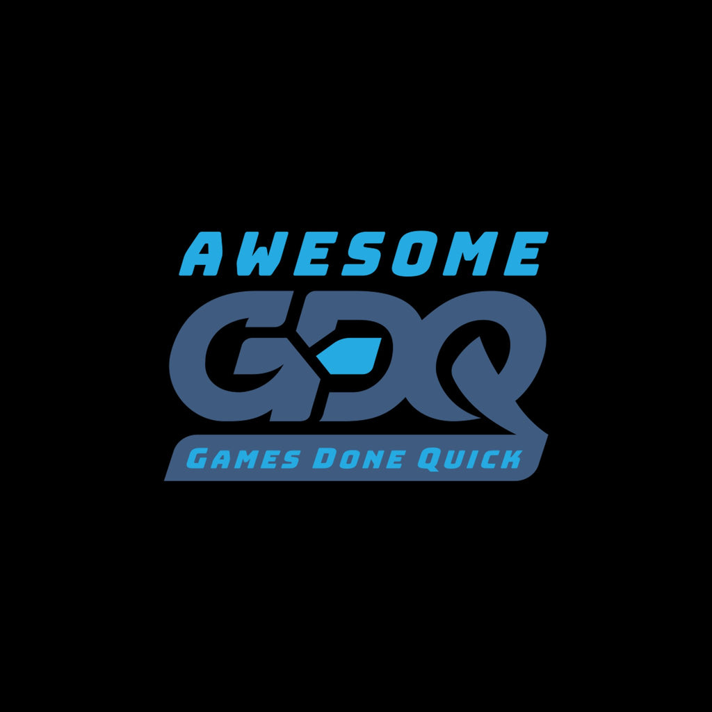 Summer Games Done Quick 2020 Schedule.Agdq The Yetee