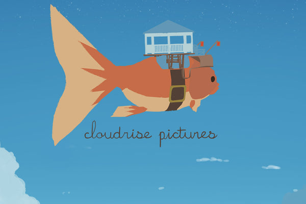 Cloudrise Pictures