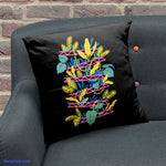 Upcycling Pillow Collection #75 - Upcycling Pillow Collection #75