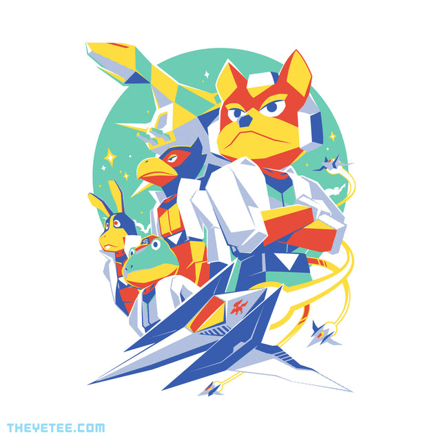 Yetee The Yetee The Yetee Receive theyetee.com coupon codes and other top promos in your inbox, free! yetee the yetee the yetee