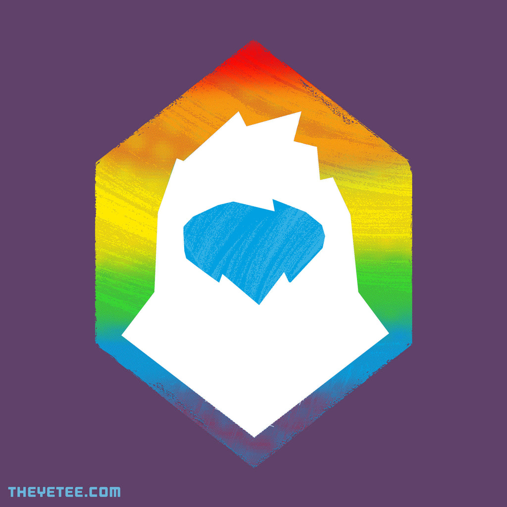 Yetee The Yetee The Yetee Save with theyetee coupons & promo codes coupons and promo codes for october, 2020. yetee the yetee the yetee