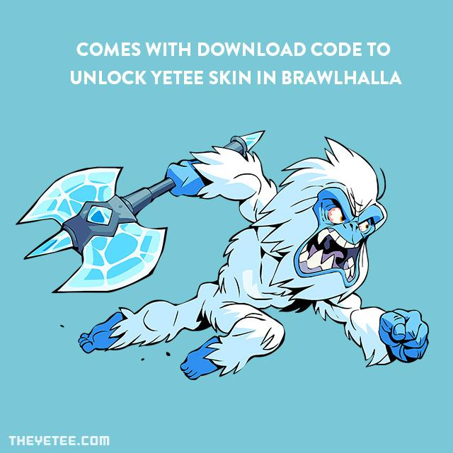 Brawlhalla Axe Code Related Keywords & Suggestions - Brawlhalla Axe