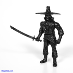 Chakan the Forever Man - Black Friday Version - Chakan the Forever Man - Black Friday Version