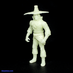 Chakan the Forever Man - Glow Version - Chakan the Forever Man - Glow Version