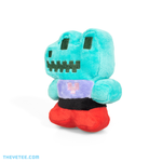 Chomp Plush - Chomp Plush