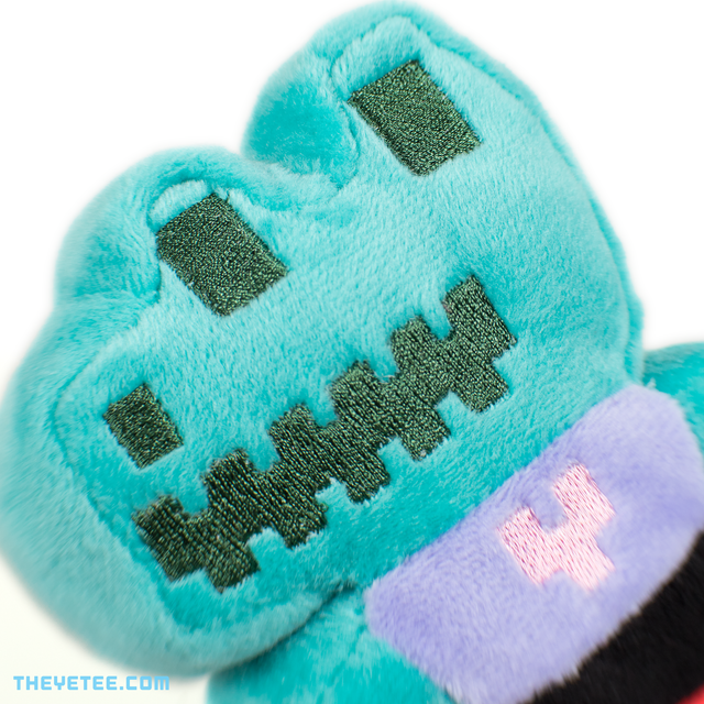 Chomp Plush