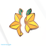 Destiny Fruit Pin - Destiny Fruit Pin