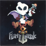 theme_cover - Flinthook