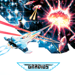 theme_cover - Gradius