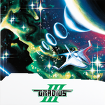 theme_cover - Gradius III