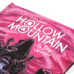 Hollow Mountain: The Long Shadow - Hollow Mountain: The Long Shadow