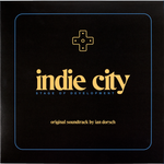 theme_cover - Indie City: Stage of Development