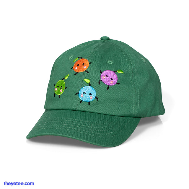 Junimo Hat - Junimo Hat