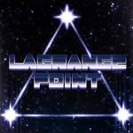 theme_cover - Lagrange Point