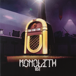 theme_cover - Monolith OST
