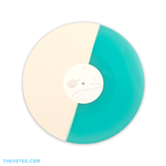 "Yetee Records 98% Health Sale - 12"" (No Jacket) - Yetee Records 98% Health Sale - 12"" (No Jacket)"
