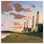 theme_cover - No Summer No Cry