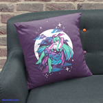 Spoopy Pillows from the Past Collection #03 - Spoopy Pillows from the Past Collection #03