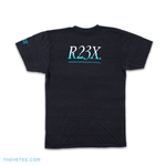 R23X Official T-Shirt - R23X Official T-Shirt