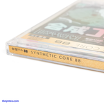 Synthetic Core 88 CD - Synthetic Core 88 CD
