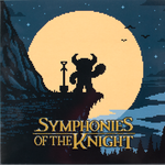 theme_cover - Symphonies of the Knight