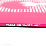 Vacation Wasteland - Vacation Wasteland