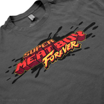 Super Meat Boy Forever - Super Meat Boy Forever