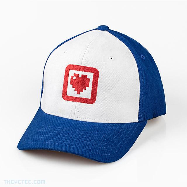Lawless' Tribute Hat - Lawless' Tribute Hat