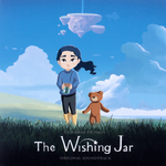 theme_cover - The Wishing Jar Soundtrack