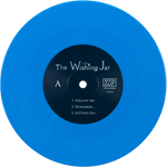 theme_disk - The Wishing Jar Soundtrack