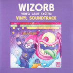 theme_cover - Wizorb