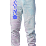 Void Amaro Sweatpants - Void Amaro Sweatpants