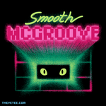 Retro McGroove - Retro McGroove