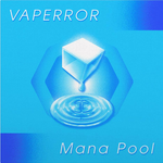 theme_cover - Mana Pool