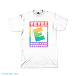 Yetee For Everyone - Yetee For Everyone