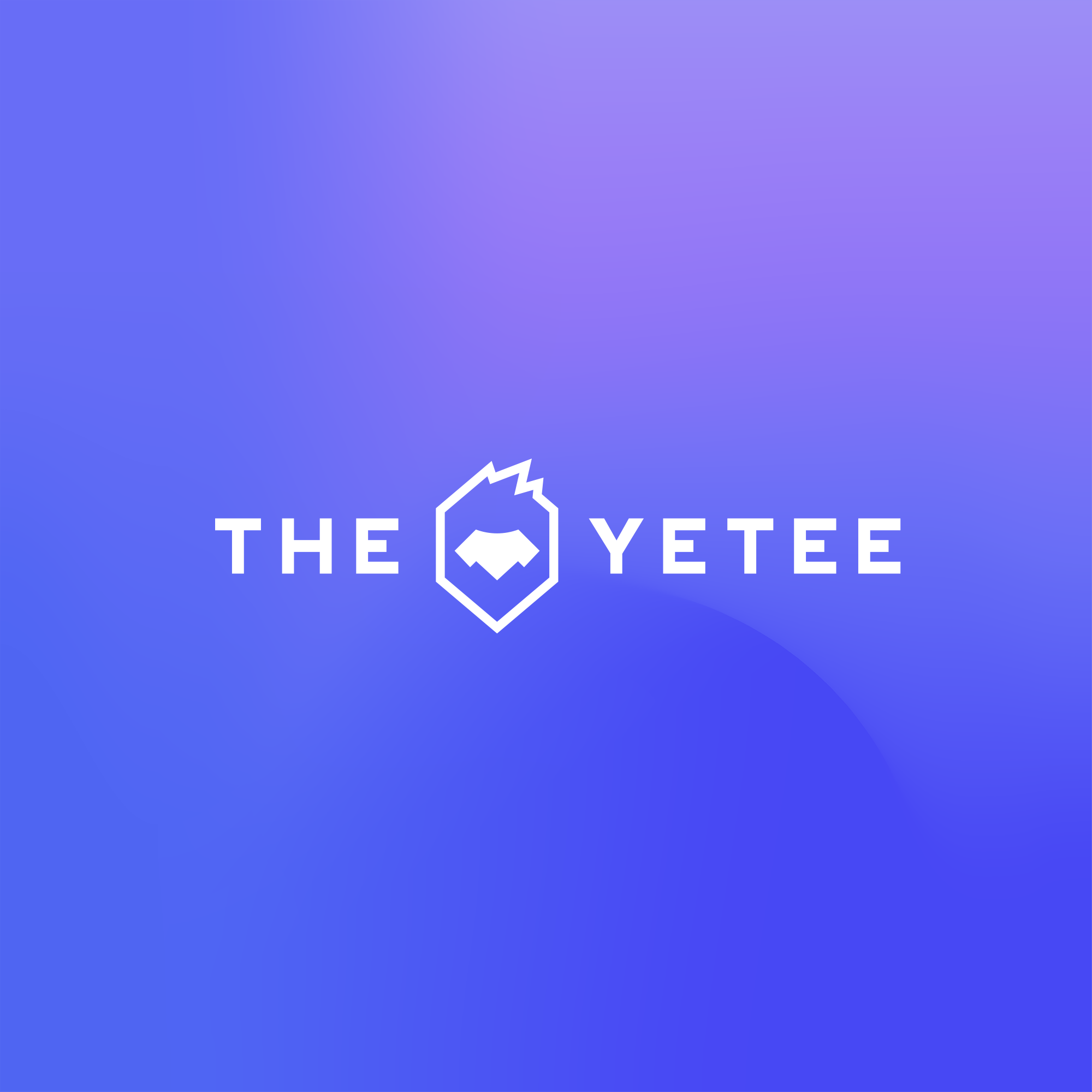 The Yetee However, offering free shipping on your online store may be quite a venture. the yetee