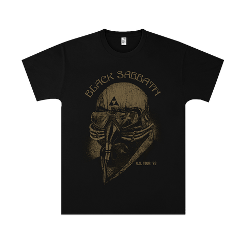 US Tour 78 T-Shirt