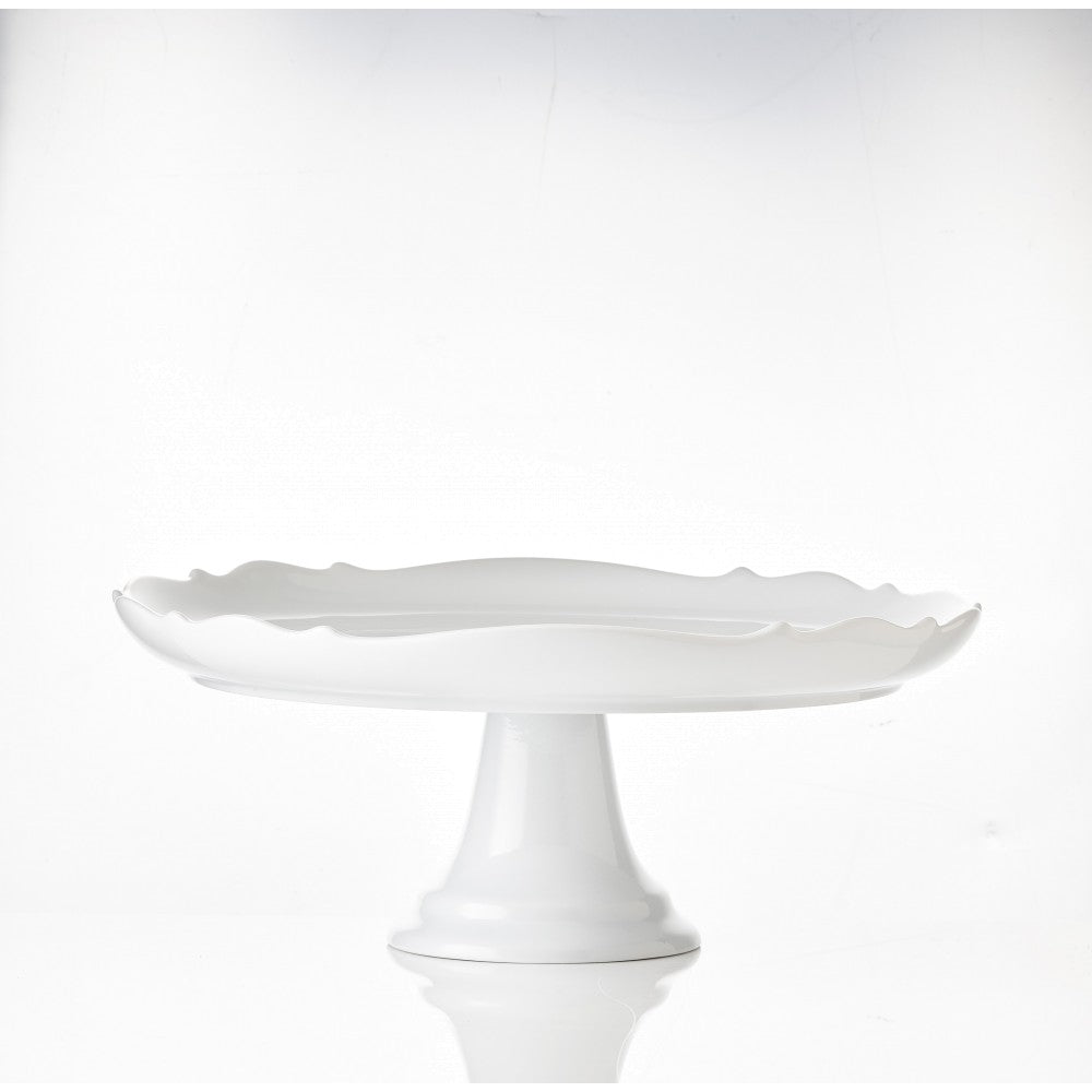 the zealand auckland cake new stand glass pedestal prop pretty marble milk grey gallery props large hire