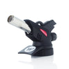 Cinderwitch Jet Flame Torch Head, , Cinderwitch,- Hotboxed.com