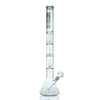 UPC 50mm X 5mm Beaker Water Pipe, , UPC,- Hotboxed.com