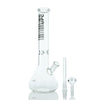 UPC Heavy Wall Beaker Base Water Pipe, , UPC,- Hotboxed.com