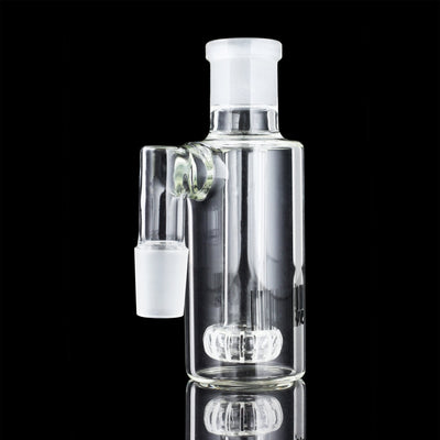 UPC Ash-Catcher w/ Shower-Head Perc, , UPC,- Hotboxed.com