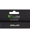 The Kind Pen 510 Thread Variable Voltage Battery