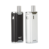 Black & Silver portable Yocan vapes 2.0