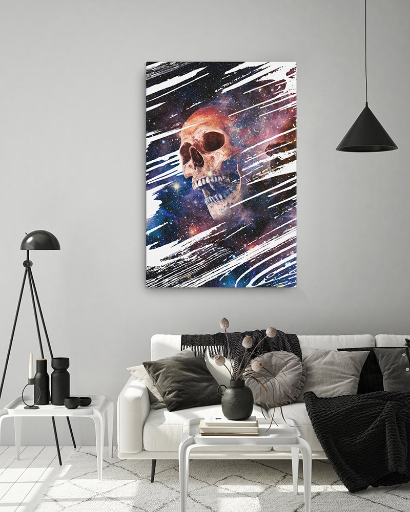 Skygraphx Art For Your Home or Office