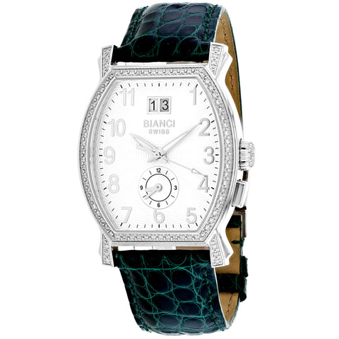 Women's Medellin 0.57ct Diamonds