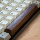 Cherry Profile 6.25u Spacebar - Walnut
