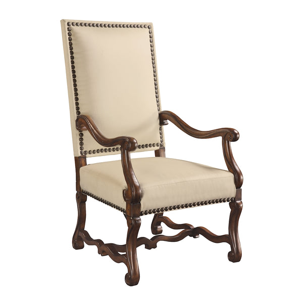 Lassiter Chair