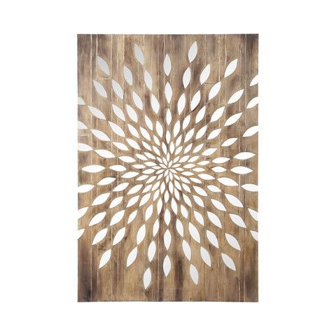 Yantra Wall Decor
