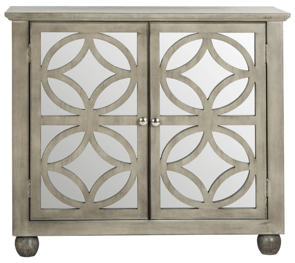 Safavieh Havana Chest AMH1560A